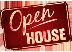 open house linzy bonham clinical social worker. Black Bedroom Furniture Sets. Home Design Ideas